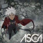 ASCA - KOE (TV)
