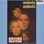 ABBA - Andante Andante