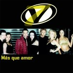OV7 - Más que amor