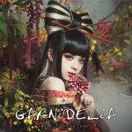 GARNiDELiA - Yakusoku -Promise Code-
