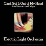 Electric Light Orchestra - Can't Get It Out of My Head