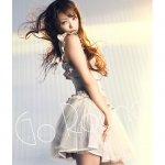 Namie Amuro - GO ROUND