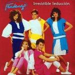 Fandango - Irresistible seducción