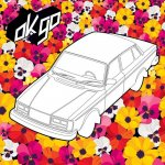 Ok Go - Get Over It