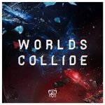 Nicki Taylor - Worlds Collide