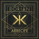 Dorian - Arrecife