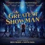 The Greatest Showman - The Greatest Show