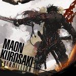Maon Kurosaki - VERMILLION (TV)