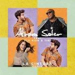 Álvaro Soler feat. Flo Rida & TINI - La cintura (Remix)
