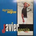 Javier García - Lágrimas negras