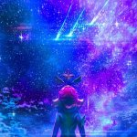 SawanoHiroyuki[nZk] Gemie - Light & Shadow