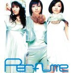 Perfume - Perfect Star Perfect Style