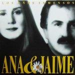 Ana y Jaime - Décimo grado