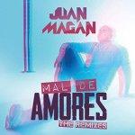 Juan Magán - Mal de amores