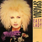 Spagna - Easy lady