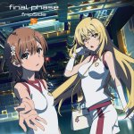 FripSide - final phase (TV)