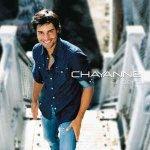 Chayanne - Sentada aquí en mi alma