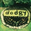 Dodgy - Good Enough