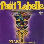 Patti LaBelle - Release (the tension)