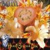 Nirvana - Heart-Shaped Box