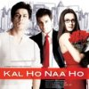 Kal Ho Naa Ho - Pretty Woman