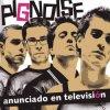 Pignoise - Nada que perder