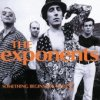 The Exponents - Why Does Love Do This To Me?