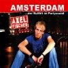 Axel Fischer - Amsterdam