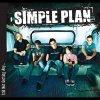 Simple Plan - Untitled