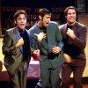 Haddaway & Jim Carrey & The Roxbury Guys - What is love