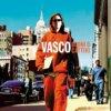 Vasco Rossi - Come stai
