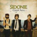 Sidonie - Los olvidados