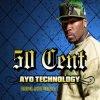 50 Cent feat Justin Timberlake & Timbaland - Ayo Technology