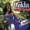 Gilda - Se me ha perdido un corazón
