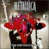 Metallica - The Unforgiven II