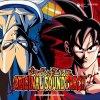 Takayoshi Tanimoto - Dragon Soul (TV)