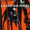 Faith No More - Ricochet
