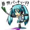 Hatsune Miku - Ievan Polkka