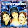 Supernova - Tú y yo