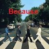 The Beatles - Because