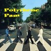 The Beatles - Polythene Pam
