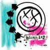 Blink 182 - Obvious
