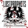 Lostprophets - Can't Catch Tomorrow