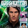 Basshunter - Now You Are Gone