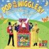 The Wiggles - Twinkle, Twinkle Little Star