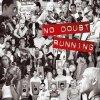 No Doubt - Running
