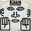 XTC - Senses working overtime