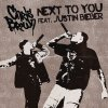 Chris Brown & Justin Bieber - Next To You