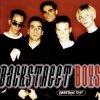Backstreet Boys - I'll Never Break Your Heart