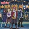 onelifecrew - Tsuioku Merry-Go-Round (TV)